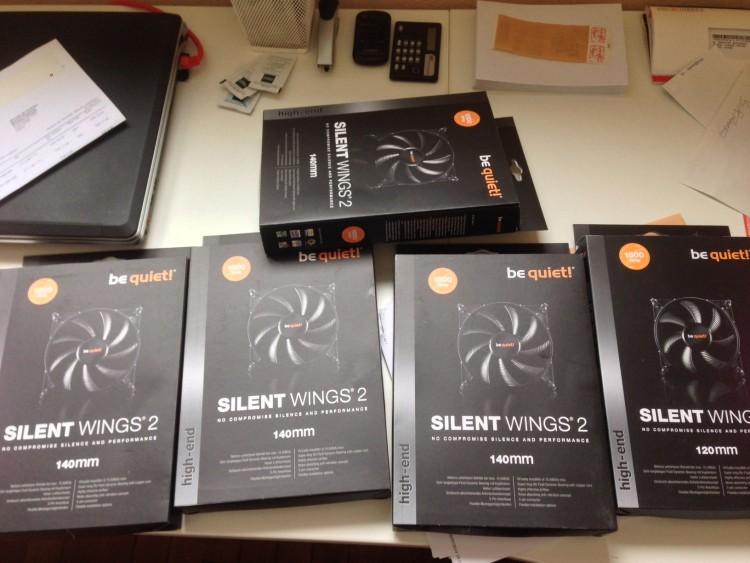 silent-wings-2.jpg