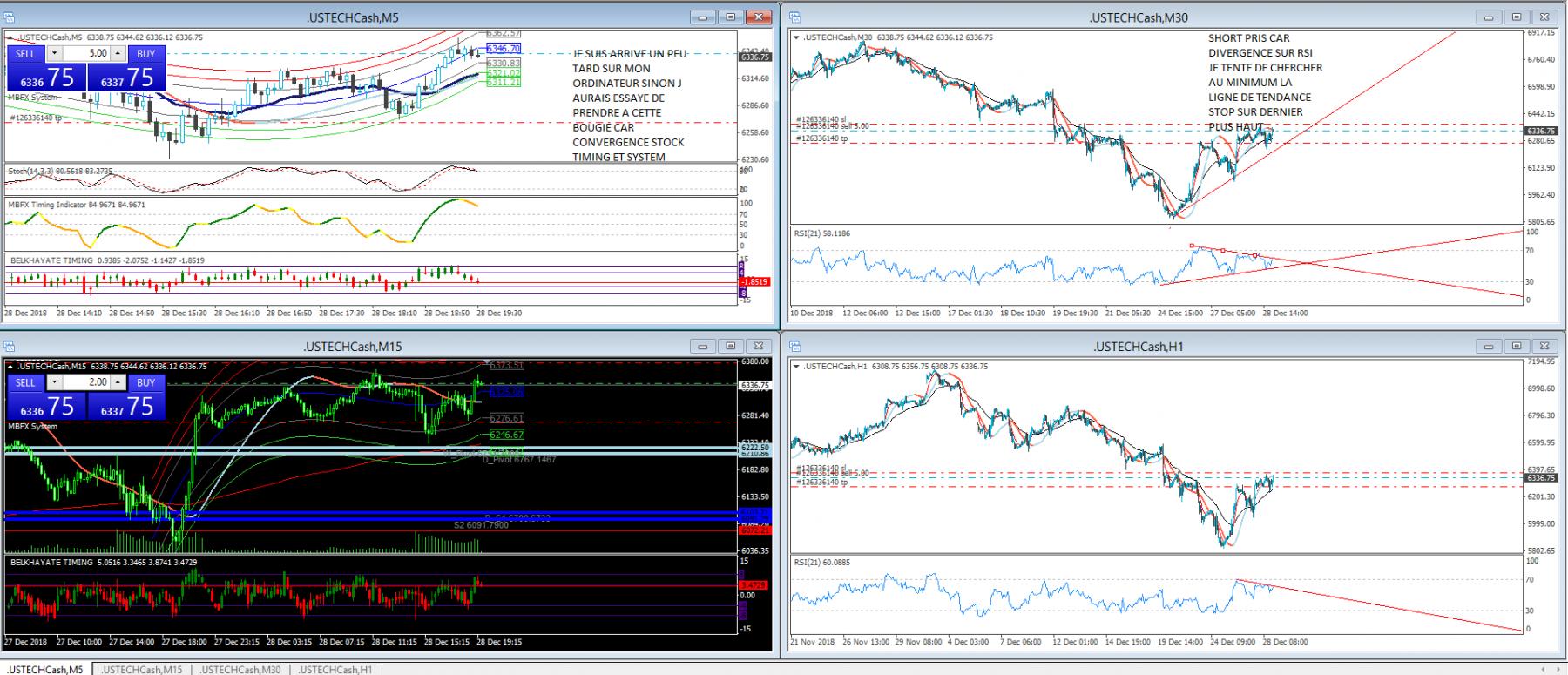 NASDAQ 6.png
