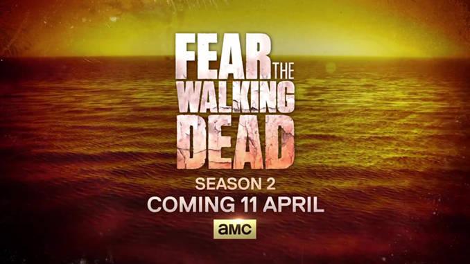fear-the-walking-dead-saison-2-episode-1-teaser2.jpg