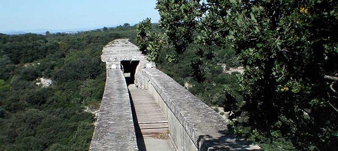 pont-du-gard2.jpg