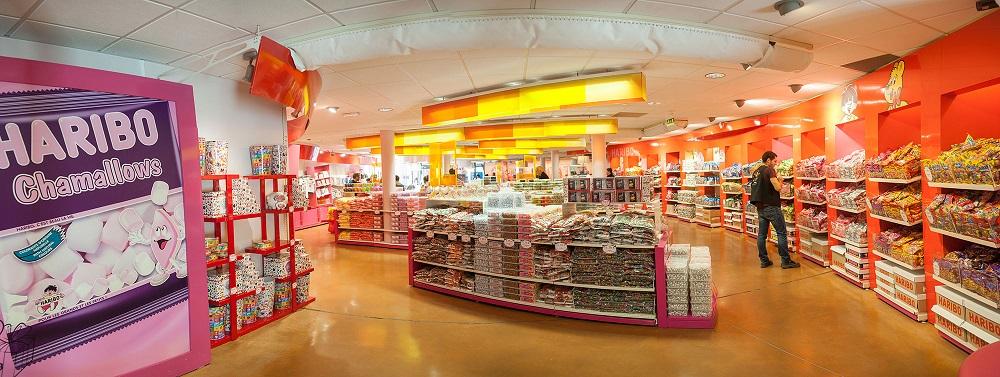 musée-bonbon-Haribo-boutique.jpg