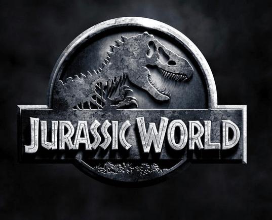 jurassic_world_2015.png