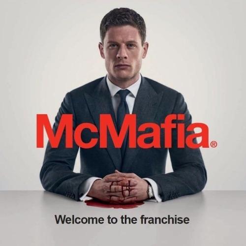 Mac Mafia.jpg
