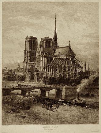 330px-Notre-Dame_-_Eglise_Cathédrale_de_Paris_2.jpg