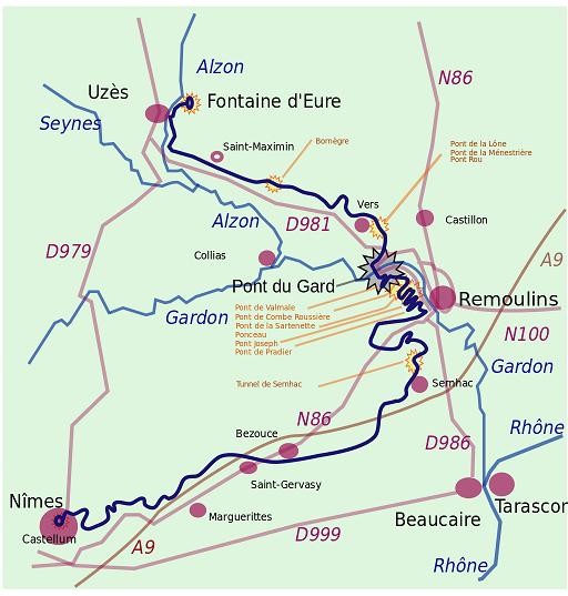 carte aqueduc.png