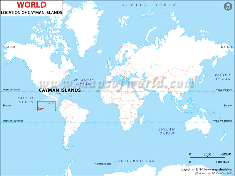 locaton-map-cayman-islands.jpg