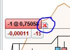 PRT_InterfaceTrading_CroixFermeture_Trade.JPG
