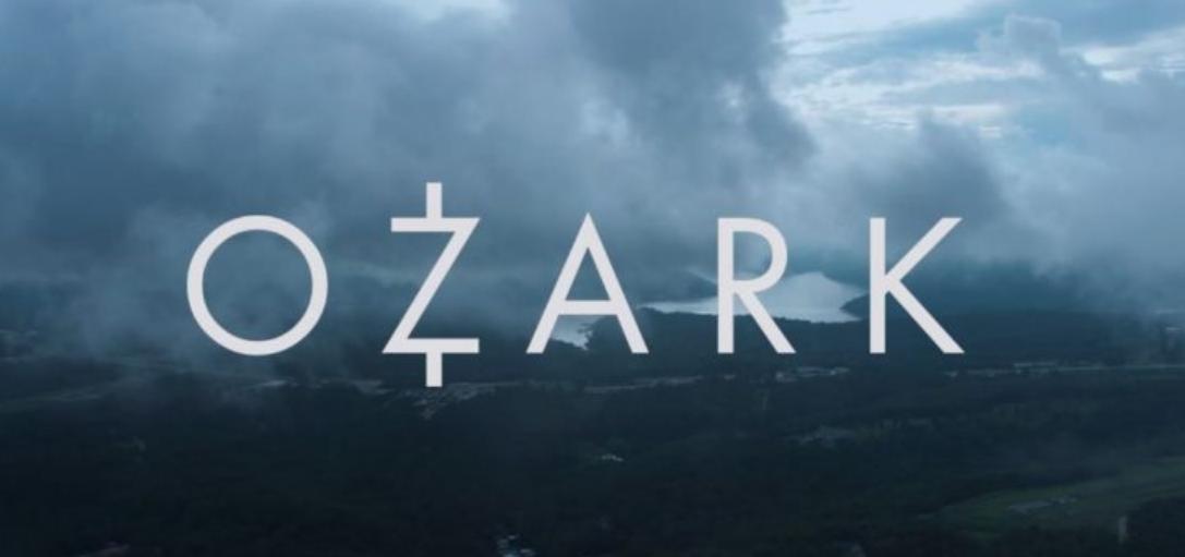 serie ozark.png