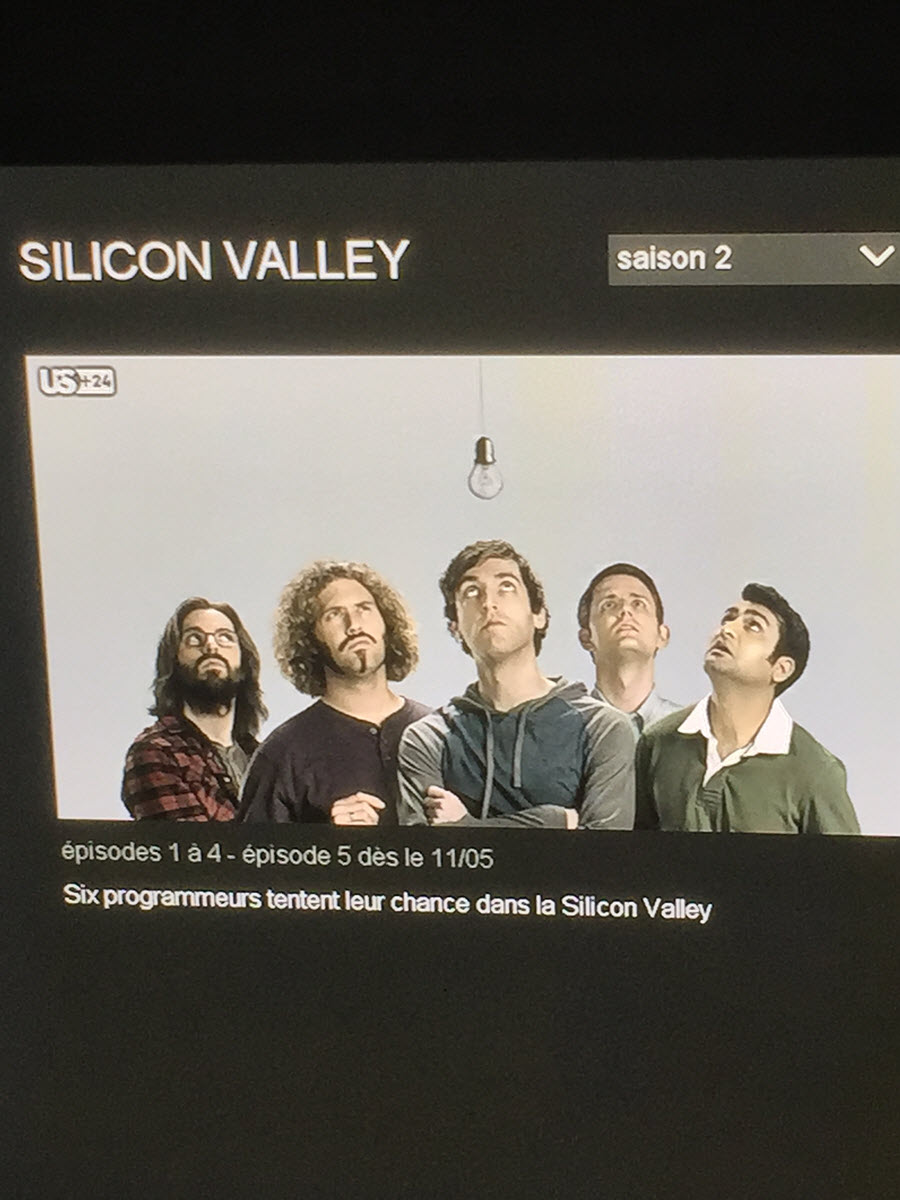 serie-silicon-valley.JPG