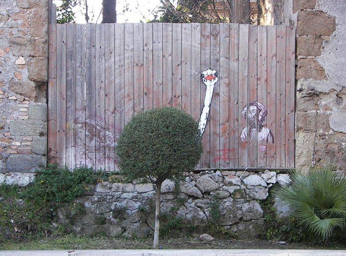street-art-nature-4.jpg