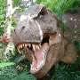 tyrannosaure90x90.png