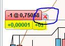 PRT_InterfaceTrading_CroixFermeture_Trade_gain.JPG