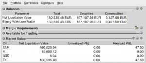 trading cac401 300x131