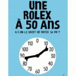 une rolex a 50 ans 150x150