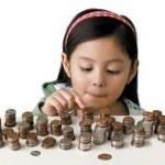money management 150x150
