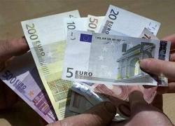 taxe bourse
