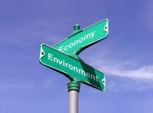 economie environnement 300x223