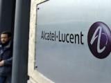 alcatel 160x120