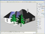 Autodesk sort la version 2013 de Autocad
