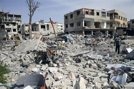Contagion syrienne liban lonu craint une contagion syrienne au liban