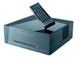 box numericable 160x120