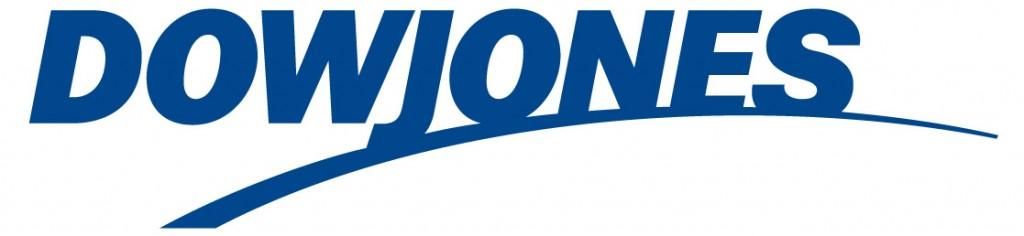 Dow Jones1 1024x236