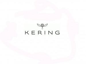 Logo Kering 300x225
