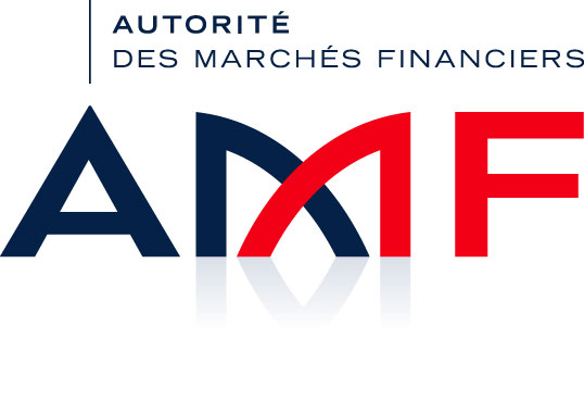 Autorites des marches financiers amf