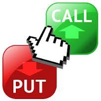 Le call