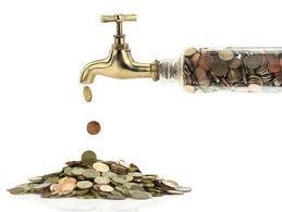 Les capitaux propres
