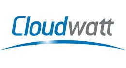 Logo de Cloudwatt