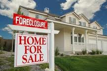 crise des subprimes