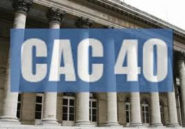 future CAC 40