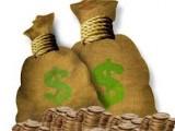 Le bénéfice net par action