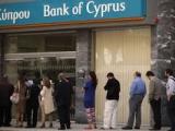 Le bank run