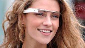les lunettes google glass 300x169