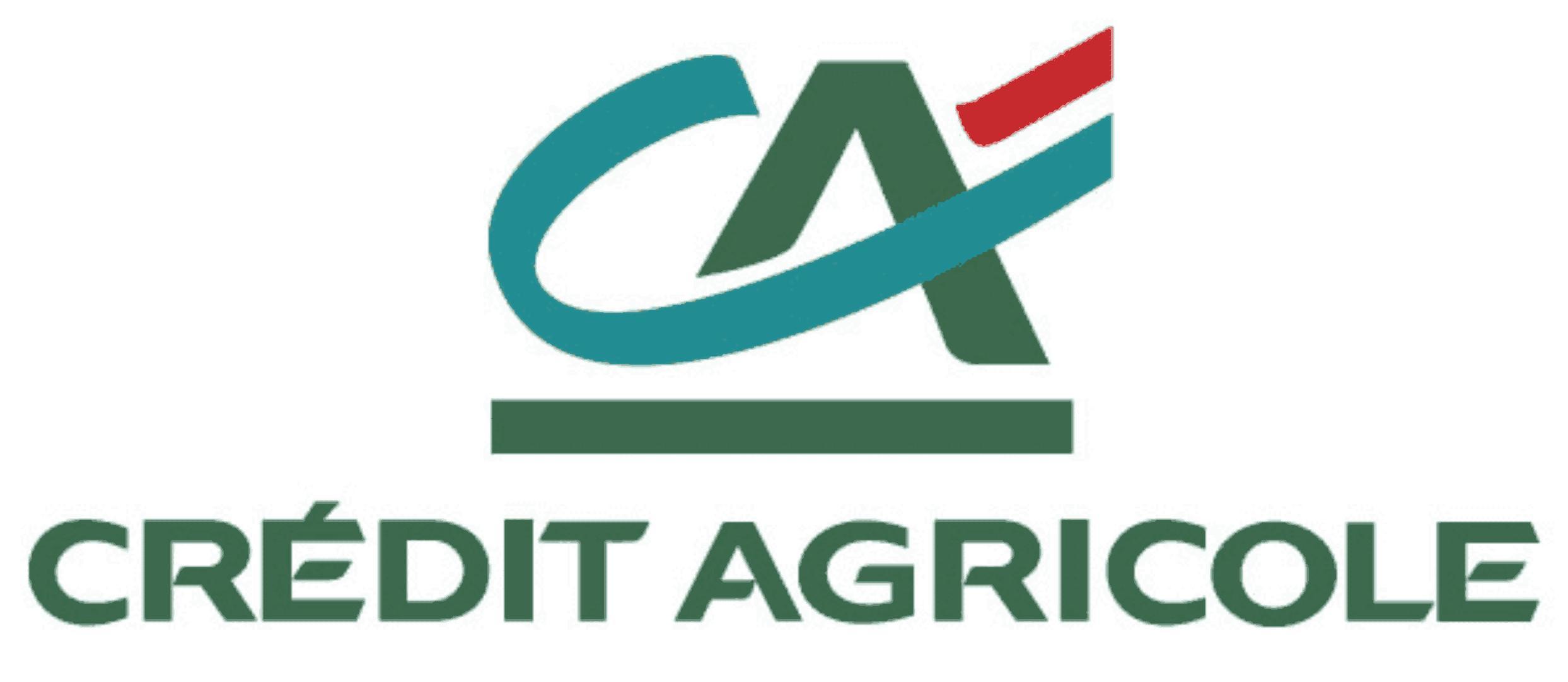 crédit agricole partenaire de l'ENSAM