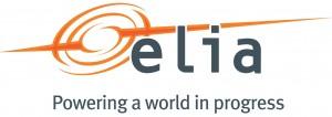 logo Elia 300x106
