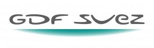 logo GDF SUEZ 300x94
