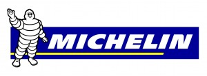 logo Michelin 300x111