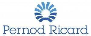 logo Pernod-Ricard