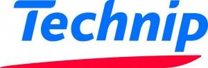 logo Technip 300x98
