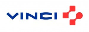 logo Vinci 300x109