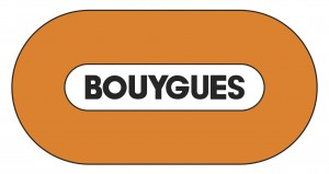 logo bouygues 300x159