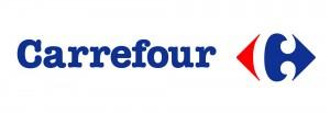 logo carrefour1 300x103