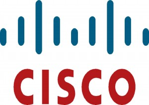 logo cisco 300x211