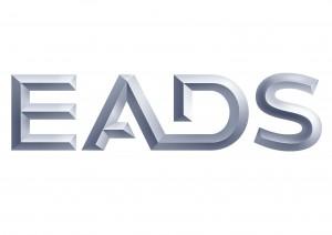 logo eads 300x212