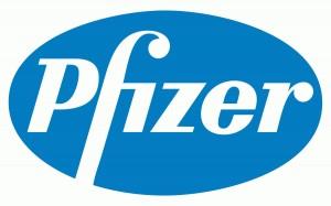 logo pfizer 300x187