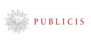 logo publicis 300x143