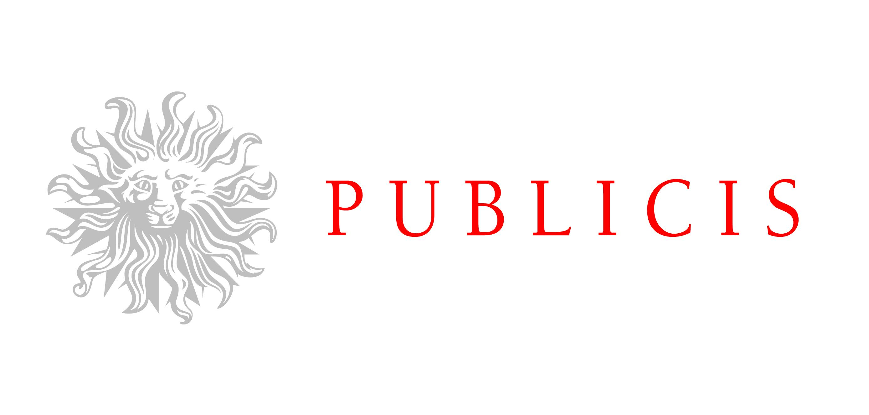 publicis groupe Publicis groupe sa is an agency based in france find publicis groupe sa contacts, clients, annual billings, and more at redbooks.